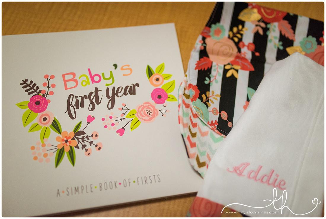 addiebirth-9