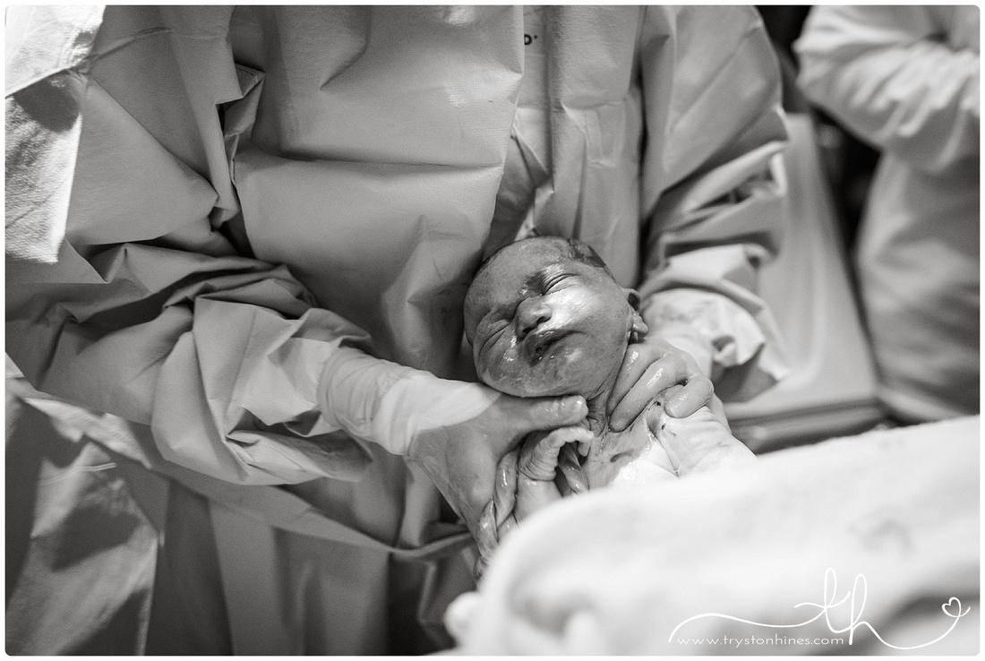 addiebirth-31