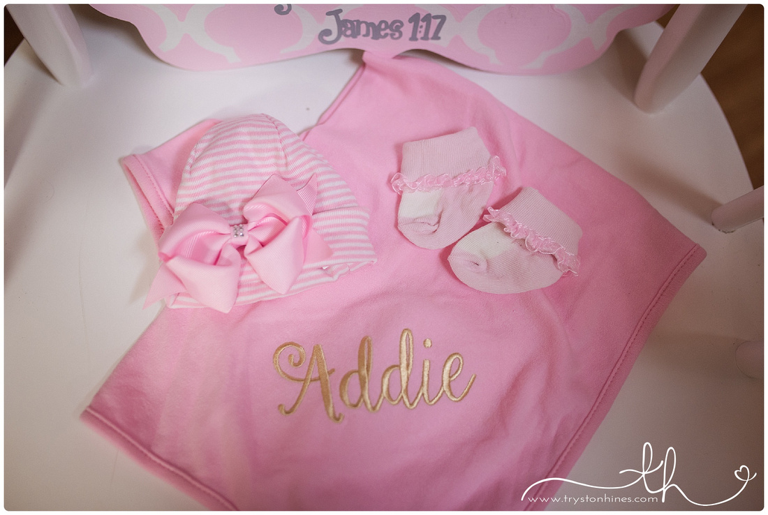 addiebirth-78