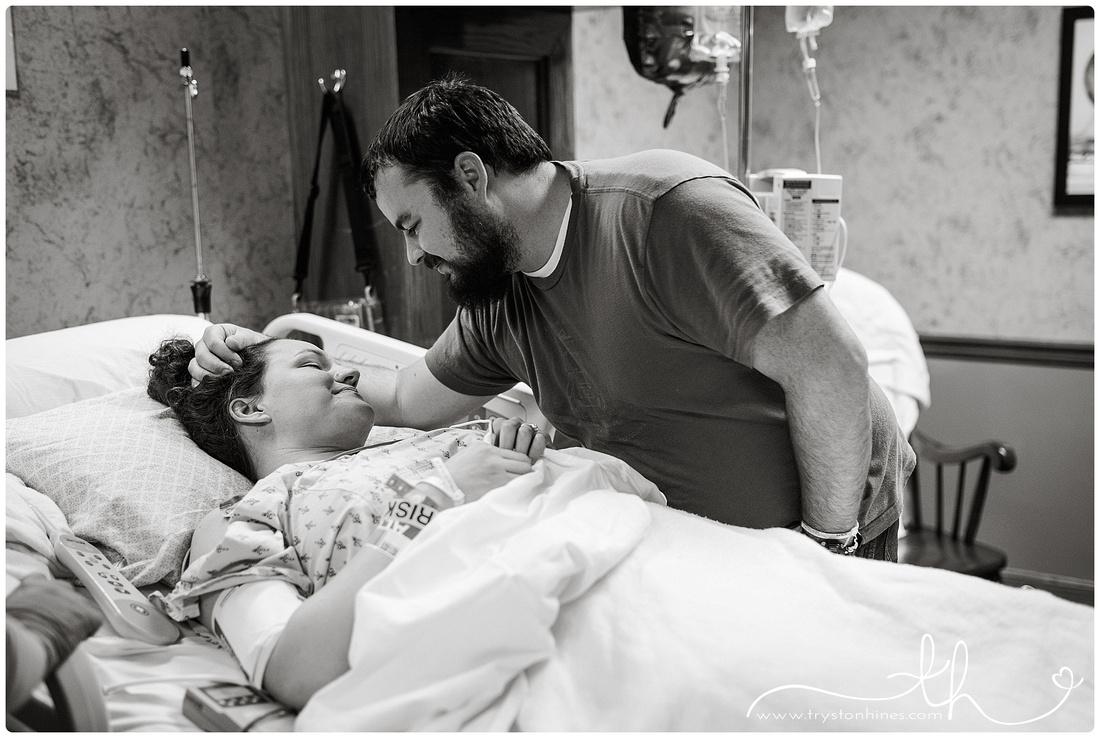 liambirth-21