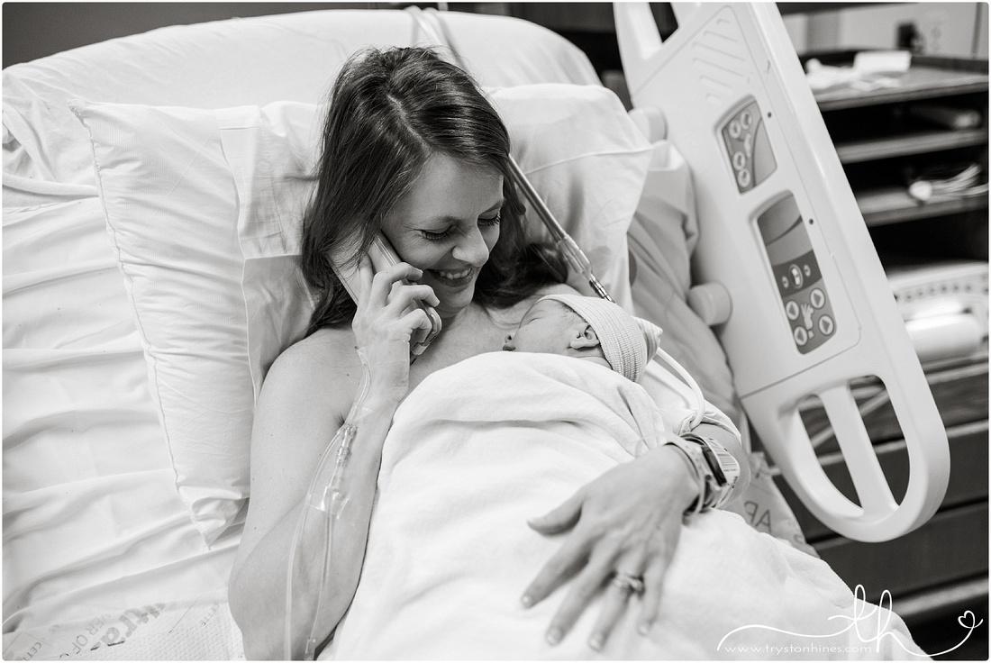 beaubirth-59