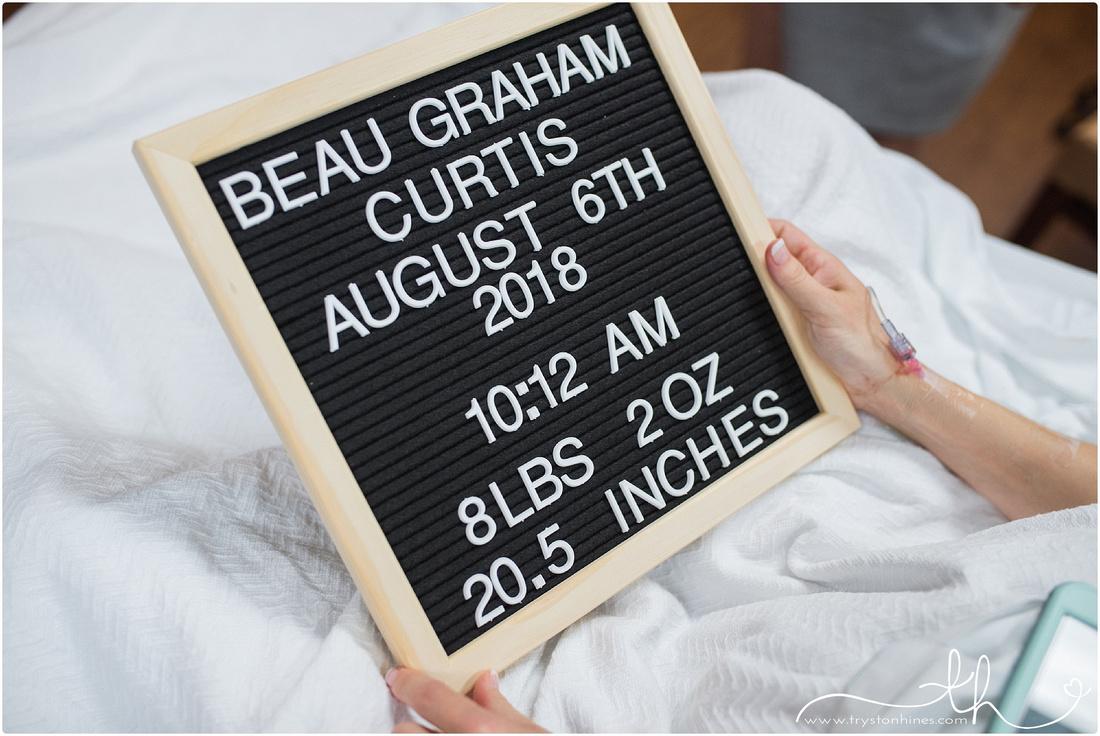 beaubirth-82