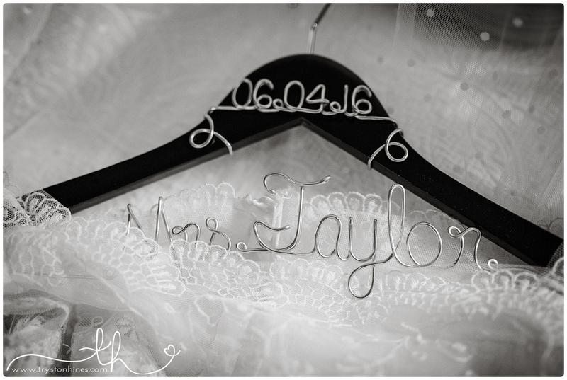 taylorwed-4