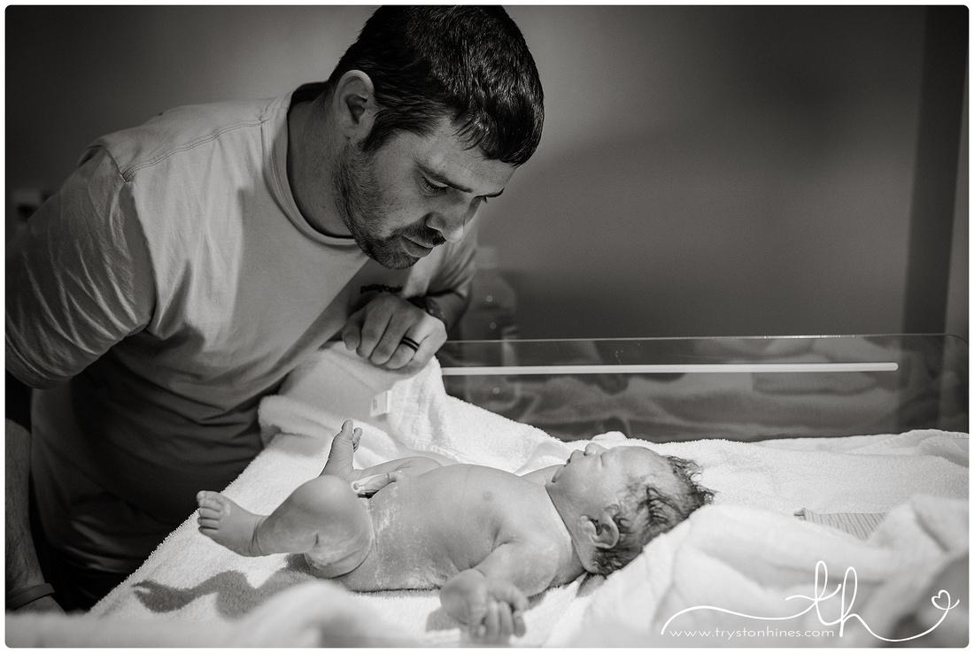 ameliabirth-32