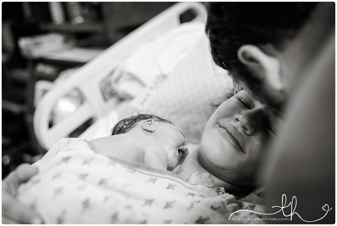 liambirth-15