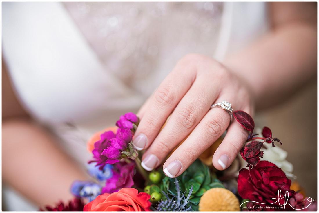 bridals-67