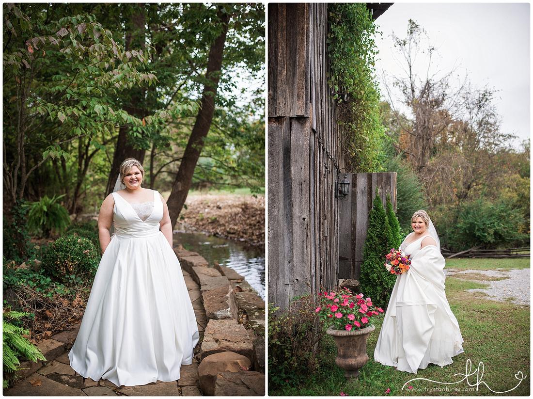 bridals-69