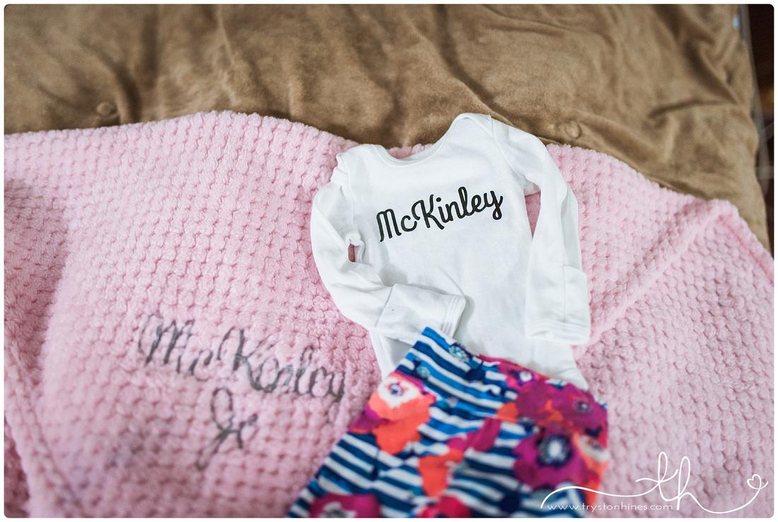 mckinleybirth-1