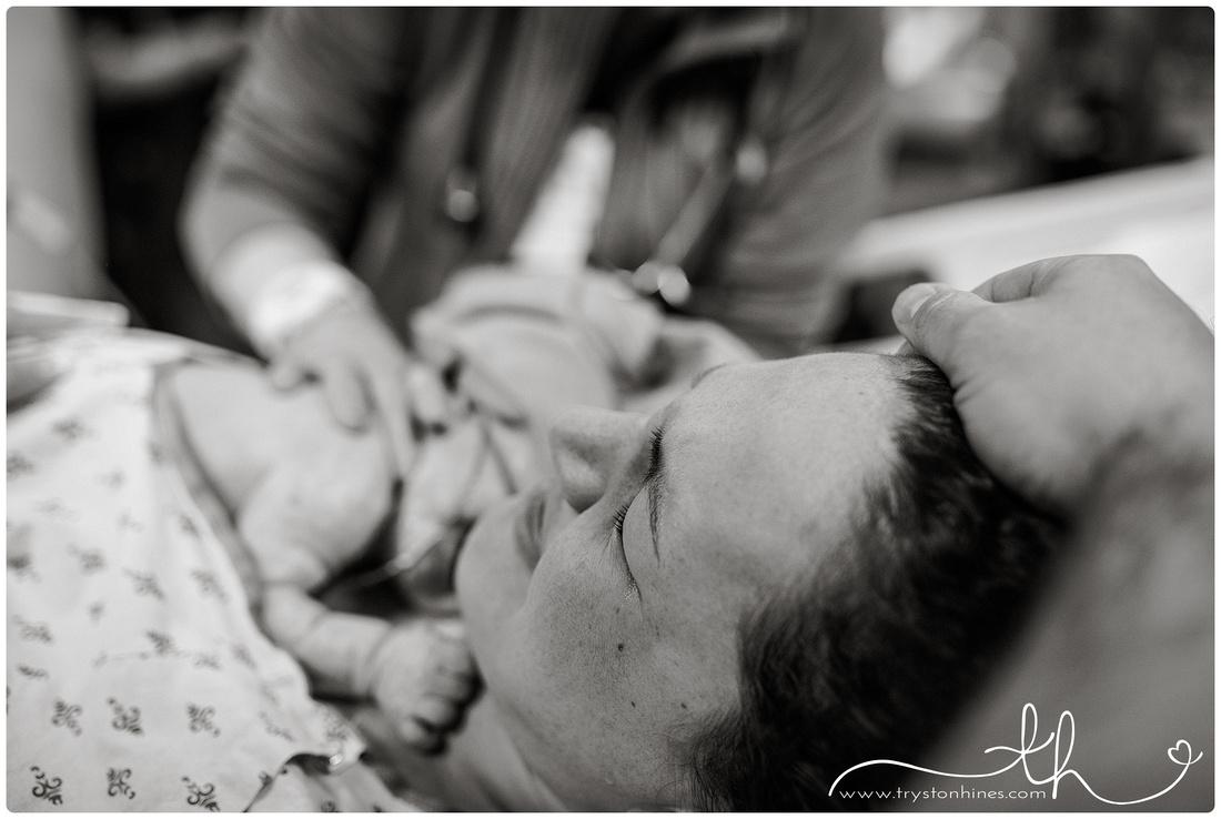 liambirth-14
