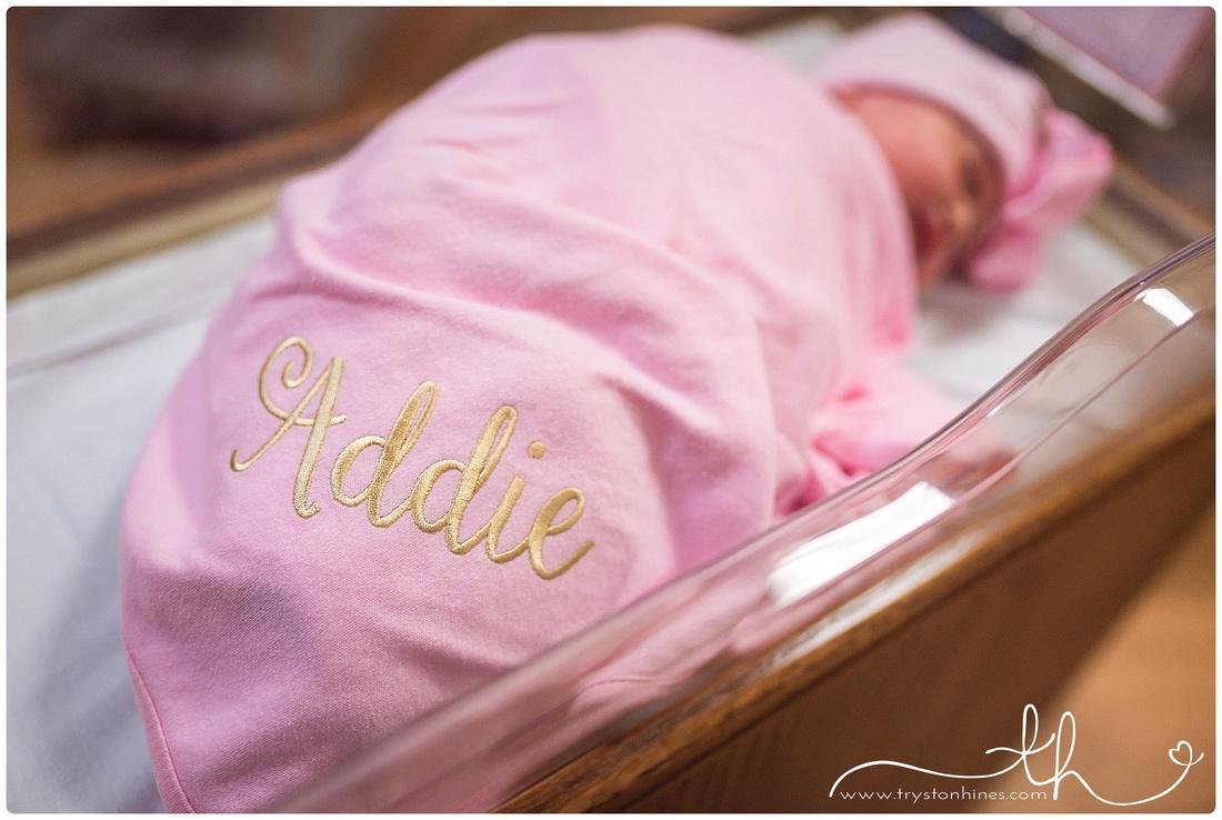addiebirth-83