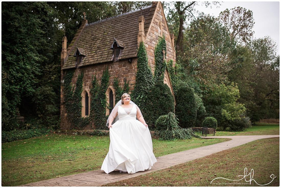 bridals-50