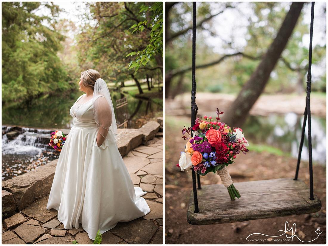 bridals-59