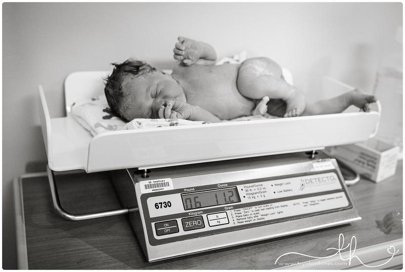 ameliabirth-35