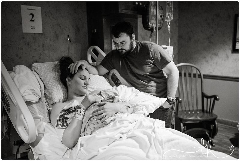 liambirth-27